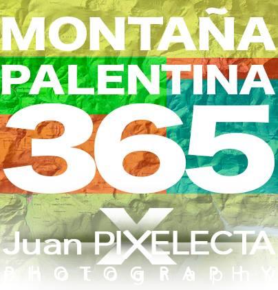 365 montaña palentina