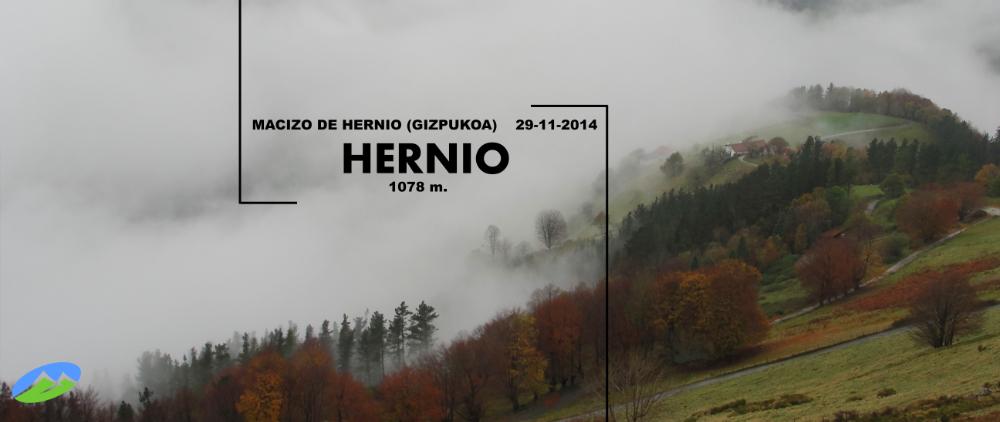 Hernio