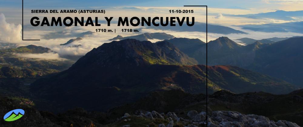 Moncuevu