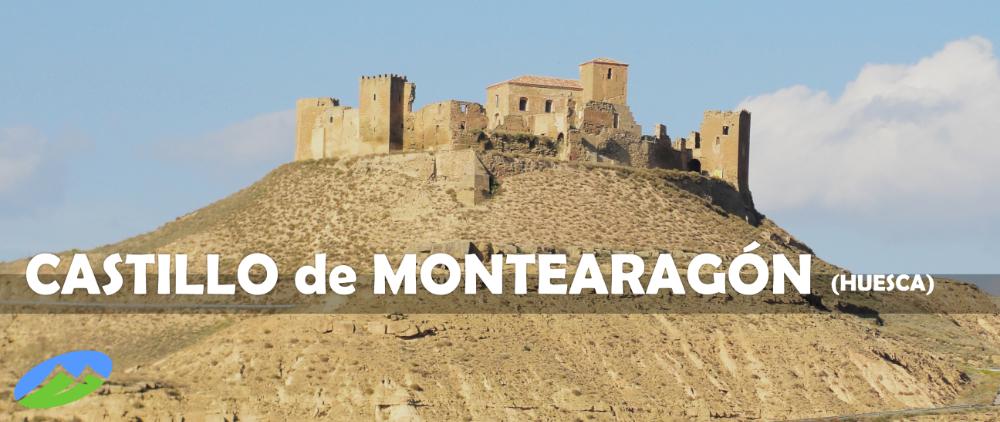 Montearagón