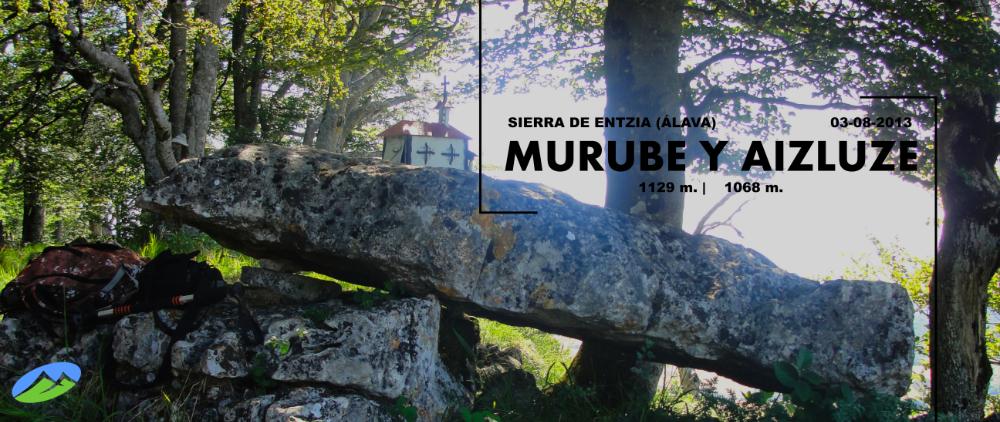 Murube