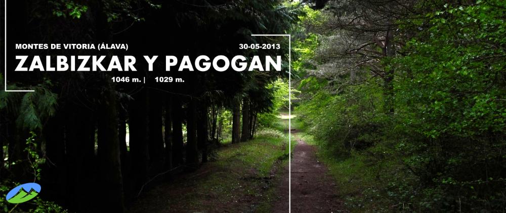 Pagogan