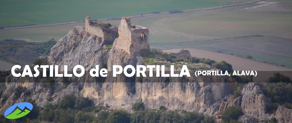 Portilla