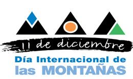 Día Internacional Montañas