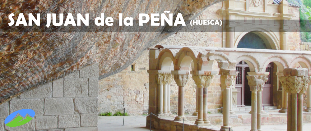 San Juan Peña