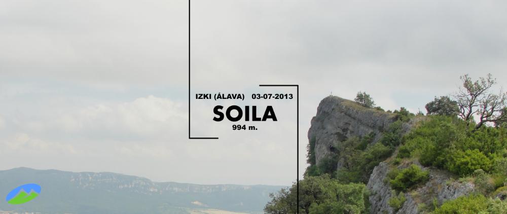Soila