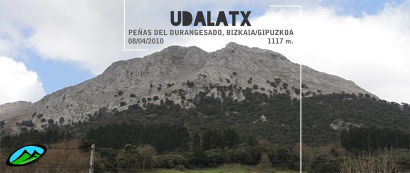 udalatx