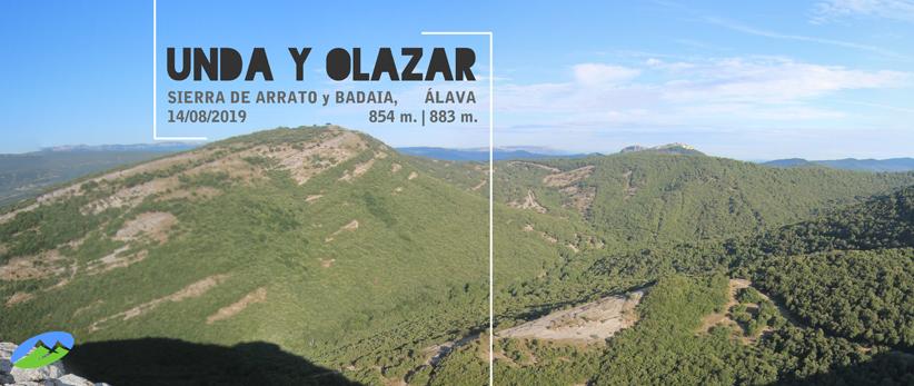 Olazar